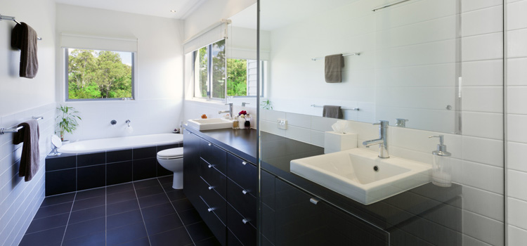 Dublin Bathroom Refurbishments