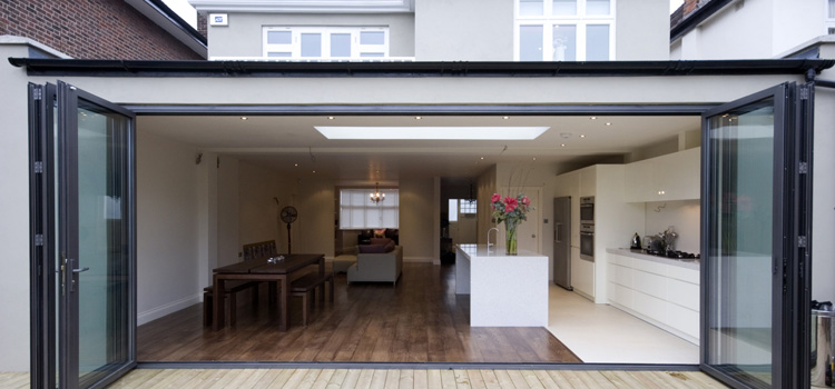 Dublin Home Extensions
